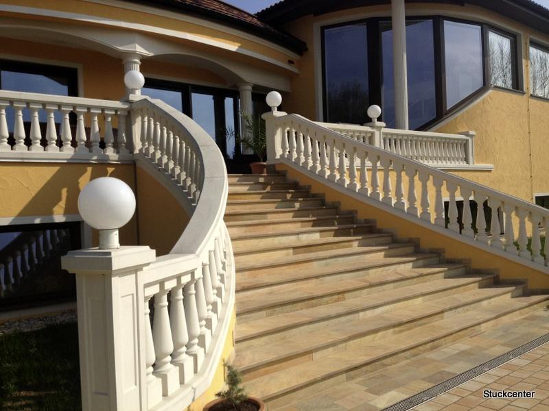 stucco gro es relief fassadenstuck windgott aiolos fassade aus beton ebay. Black Bedroom Furniture Sets. Home Design Ideas